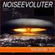 Noiseevoluter Nagasaki E.P.