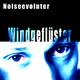 Noiseevoluter Windgeflüster