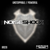 Unstoppable / Powerful by Noiseshock mp3 download