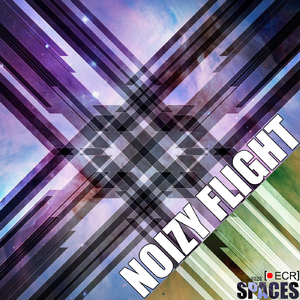 Noizy Flight - Spaces (Electro Culture Records)