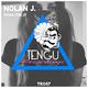 Nolan J. - Song for JT
