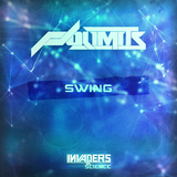 Swing by Nolimits mp3 download