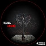 Diablo by Nooby mp3 download