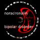 Noradrenalin Bipolar Disorder