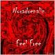 Noradrenalin Feel Free