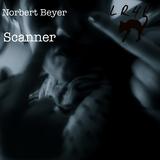 Scanner by Norbert Beyer mp3 download