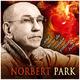 Norbert Park Und wenn Du wieder einsam bist