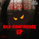 Nordton a.k.a. Nomad Bad Confidence - EP