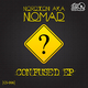 Nordton a.k.a. Nomad Confused - Ep