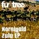 Nornigold Zulu Ep