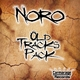 Noro Old Tracks Pack
