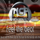 North Core Project Feel the Beat