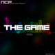 North Core Project The Game