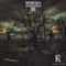 Dead World III (Klangtronik Remix) by Noseda mp3 downloads