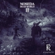 Noseda - Dead World II