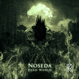 Dead World by Noseda mp3 download