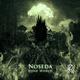 Noseda Dead World