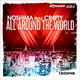 Noshima feat. Cr4fty All Around the World