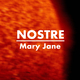 Nostre Mary Jane