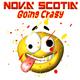 Nova Scotia Going Crazy
