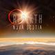Nova Scotia Rebirth