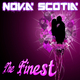 Nova Scotia The Finest