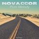Novaccor  Pure Melody
