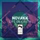 Novakk Life on Earth