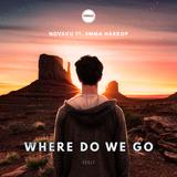 Where Do We Go by Novaku feat. Emma Harrop mp3 download