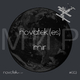 Novatek (ES) - Mir