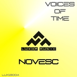 Voices of Time by Novesc mp3 download