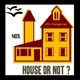 Nox House or Not