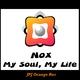 Nox My Soul, My Life