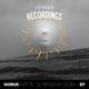Nørus Supersonic Ocean EP
