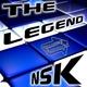 Nsk The Legend