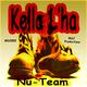 Nu Team Kella Lha