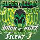Nuck N Futz Feat Silent J Supervillain V I P