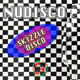 Skizzle Disco by Nudisco mp3 download