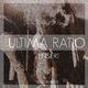Nugu Buyeng - Ultima Ratio: Zensiert