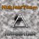 Nuklear Team Hiroshima
