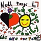 Null Forge We Are One Family