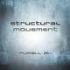 Numall Fix Structural Movement