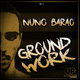 Nuno Barão Ground Work