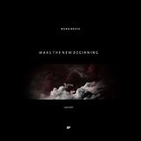 Mars the New Beginning by Nuno Bessa mp3 download