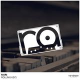 Rolling Keys by Nuri mp3 download