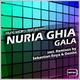 Nuria Ghia Gala
