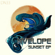 Nvelope Sunset - EP