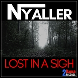 Lost in a Sigh by Nyaller mp3 download