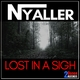 Nyaller - Lost in a Sigh