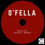 Spacial(22rv1 Dmo) by O'Fella mp3 download